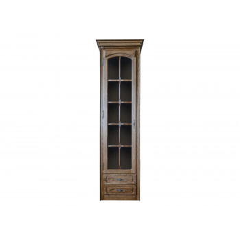 Книжный шкаф Элбург 190
