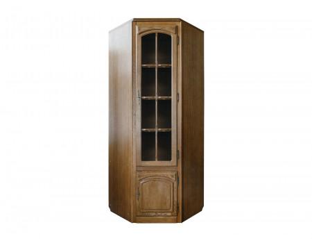 Книжный шкаф Элбург 160