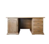 Письменный стол Элбург 510