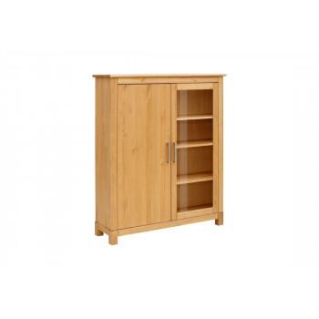 Шкаф для посуды Элта 120