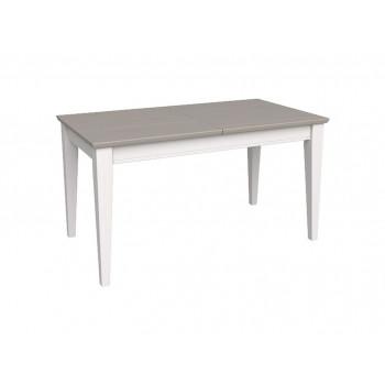 Стол обеденный Форест 510