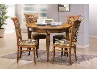 Новые модели обеденных столов!