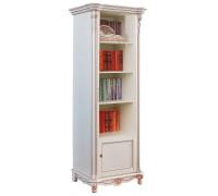 Книжный шкаф Алези 002