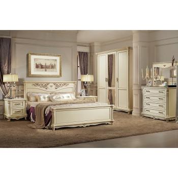 Спальня Алези 101