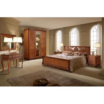 Спальня Алези 102