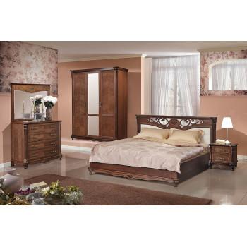 Спальня Алези 103