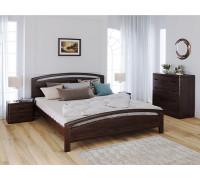 Спальня Бали 10 (4 предмета)