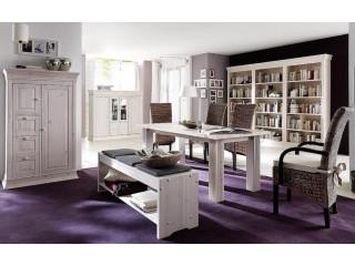 Новинки мебели для гостиной!