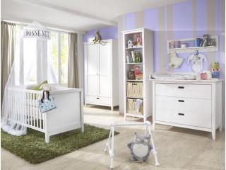 Мебель для детской теперь в комплектах!