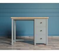 Малый рабочий стол Жюль Верн