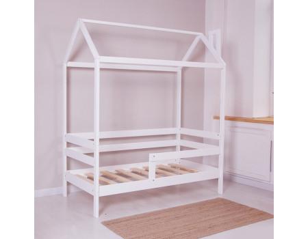 Кровать домик Минт Д - 202