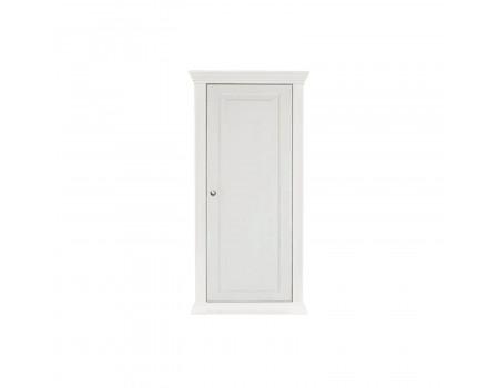 Шкаф навесной Елена 10