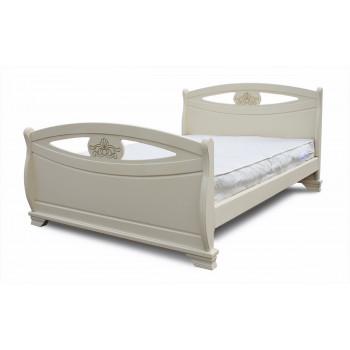 Кровать Эльза