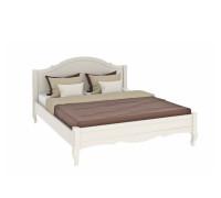 Кровать Флоренция 102