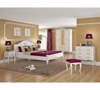Спальня Флоренция 10