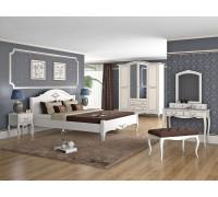Спальня Флоренция 15