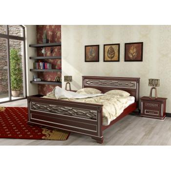 Кровать Италия 115