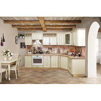 Кухня Юлиана