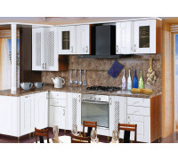 Кухня Денвер