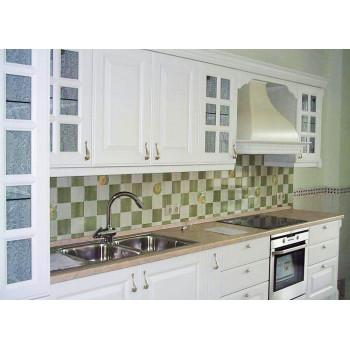 Кухня Лойс