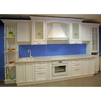 Кухня Мемфис