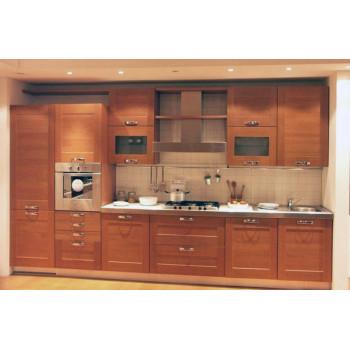 Кухня Мона