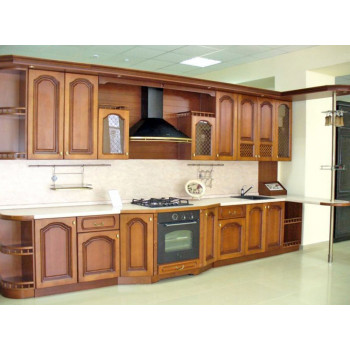 Кухня Сатурн