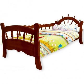 Кровать детская Минт К - 005