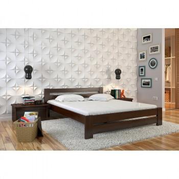 Кровать Минт К - 017