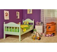 Кровать детская Минт К - 050