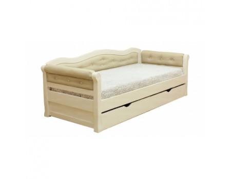 Кровать детская Минт К - 056