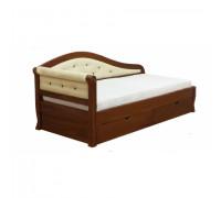 Кровать детская Минт К - 057