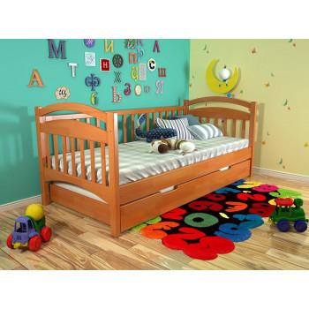 Кровать детская Минт К - 052