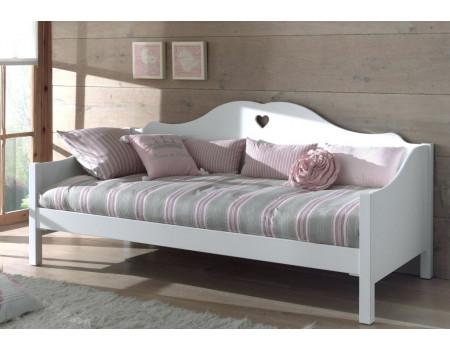 Кровать детская Минт К - 049