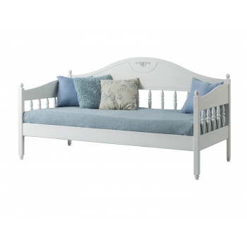 Кровать Минт К - 314
