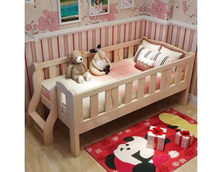 Кровать детская Минт К - 068
