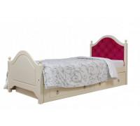 Кровать детская Минт К - 058