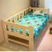 Кровать детская Минт К - 070