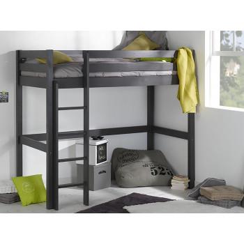 Кровать детская Минт К - 054