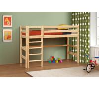 Кровать детская Минт К - 001