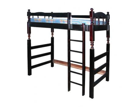 Кровать детская Минт К - 003