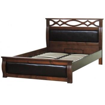 Кровать Минт К - 020