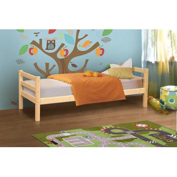 Кровать детская Минт К - 008