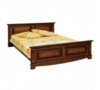 Кровать Минт К - 014