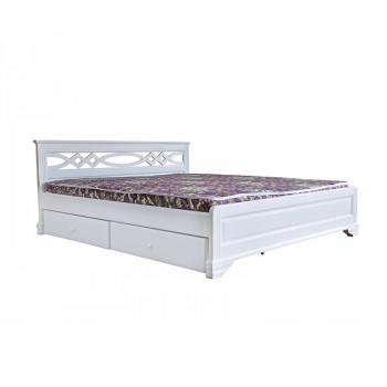 Кровать Минт К - 022