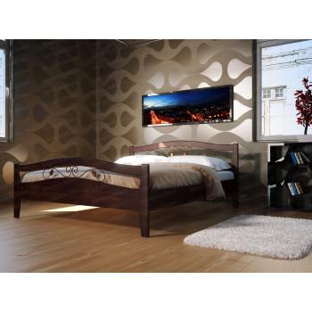 Кровать Минт К - 107