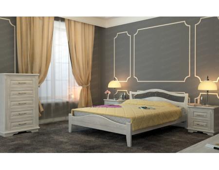 Кровать Минт К - 109
