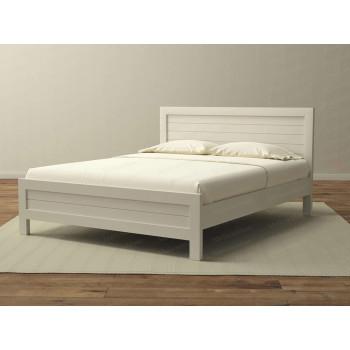Кровать Минт К - 113