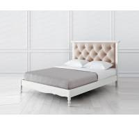 Кровать Минт К - 119