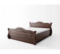 Кровать Минт К - 120